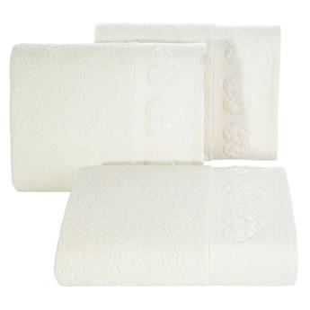 Ręcznik bawełniany R112-01