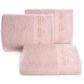 Ręcznik bawełniany R112-03