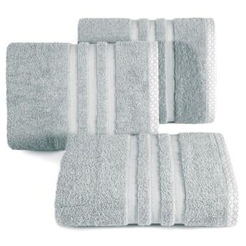 Ręcznik bawełniany R115-03