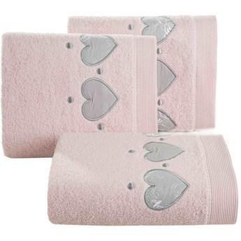 Ręcznik bawełniany R120-02