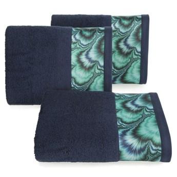 Ręcznik bawełniany R122-04