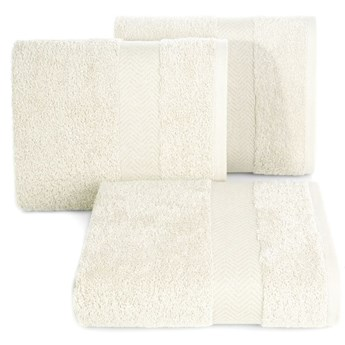 Ręcznik bawełnianiany R124-01