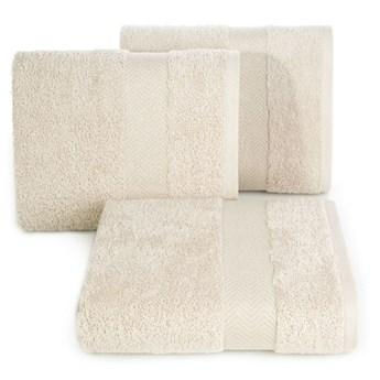 Ręcznik bawełnianiany R124-02