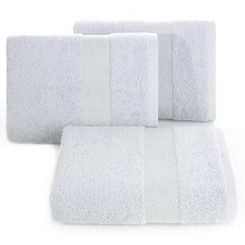 Ręcznik bawełnianiany R124-03