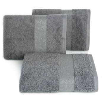 Ręcznik bawełnianiany R124-04