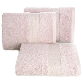 Ręcznik bawełnianiany R124-05