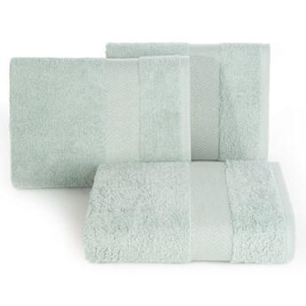 Ręcznik bawełnianiany R124-09
