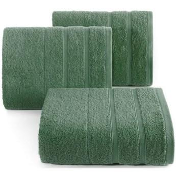 Ręcznik bawełniany R125-06