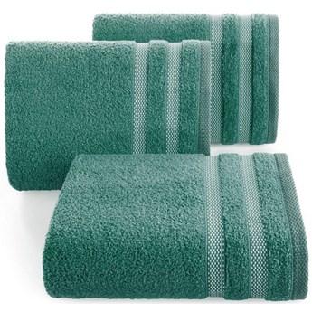 Ręcznik bawełniany R126-07
