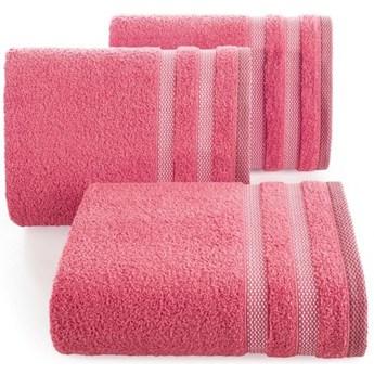 Ręcznik bawełniany R126-09