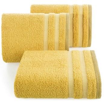 Ręcznik bawełniany R126-11