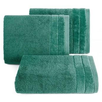 Ręcznik bawełniany R127-13
