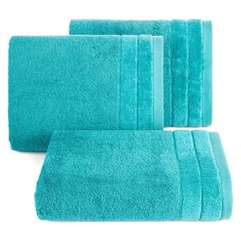 Ręcznik bawełniany R127-14