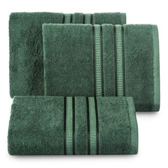 Ręcznik bawełniany R128-03