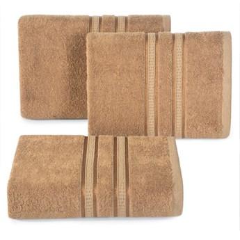 Ręcznik bawełniany R128-06