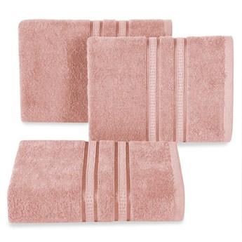 Ręcznik bawełniany R128-07