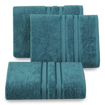 Ręcznik bawełniany R128-08