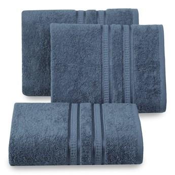 Ręcznik bawełniany R128-09
