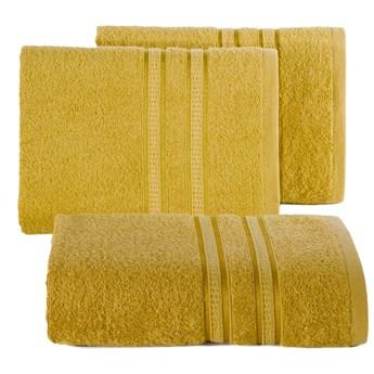 Ręcznik bawełniany R128-11