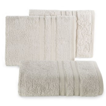 Ręcznik bawełniany R128-12
