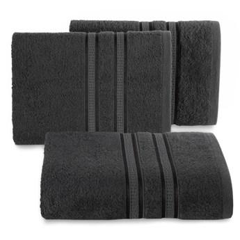 Ręcznik bawełniany R128-14