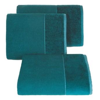 Ręcznik bawełniany R129-06