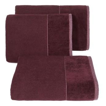 Ręcznik bawełniany R129-08