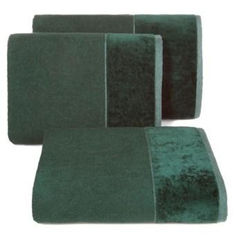 Ręcznik bawełniany R129-09
