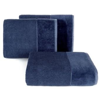 Ręcznik bawełniany R129-11