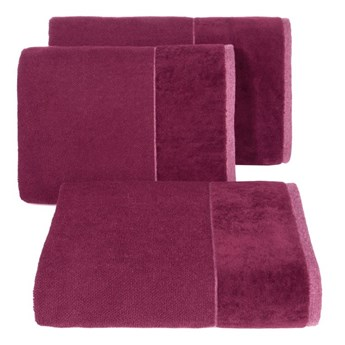 Ręcznik bawełniany R129-12