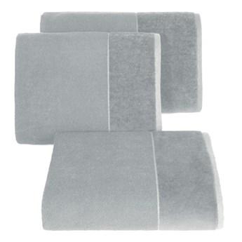 Ręcznik bawełniany R129-13