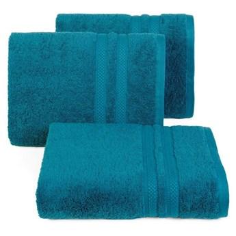 Ręcznik bawełniany R132-06