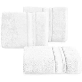 Ręcznik bawełniany R133-01