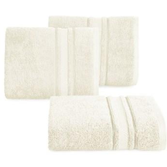Ręcznik bawełniany R133-02