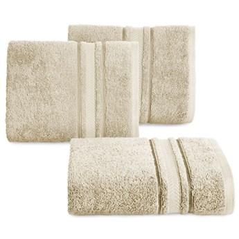 Ręcznik bawełniany R133-03