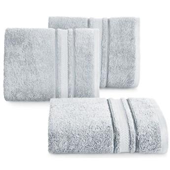Ręcznik bawełniany R133-04