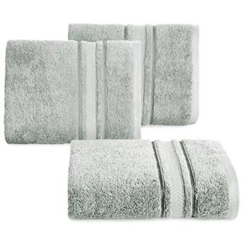 Ręcznik bawełniany R133-05