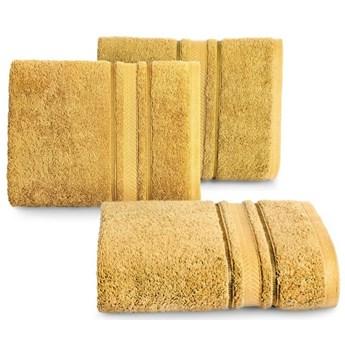 Ręcznik bawełniany R133-07