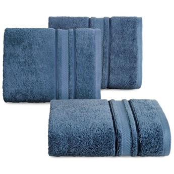 Ręcznik bawełniany R133-08