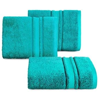 Ręcznik bawełniany R133-09