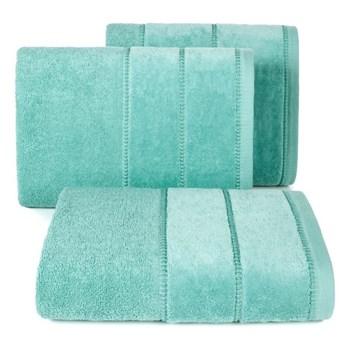 Ręcznik bawełniany R137-08