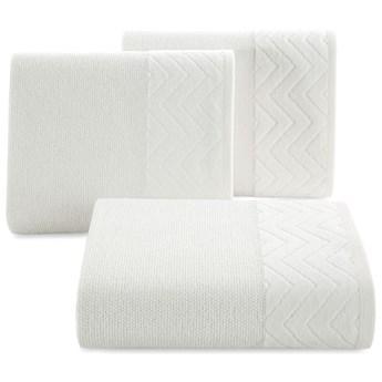 Ręcznik bawełniany R139-01