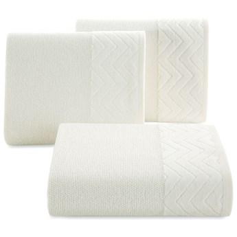 Ręcznik bawełniany R139-02