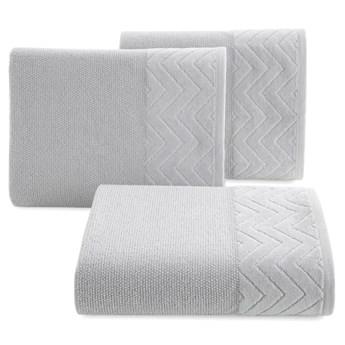Ręcznik bawełniany R139-03