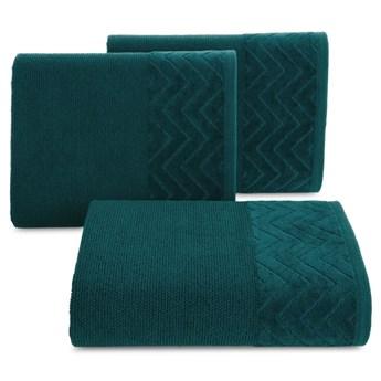 Ręcznik bawełniany R139-04