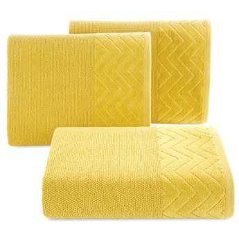 Ręcznik bawełniany R139-05
