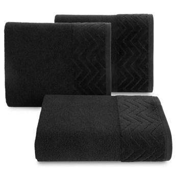 Ręcznik bawełniany R139-06