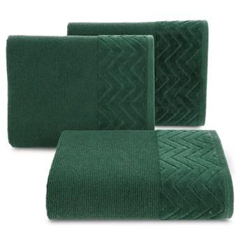 Ręcznik bawełniany R139-07