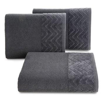 Ręcznik bawełniany R139-08