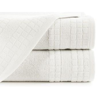 Ręcznik bawełniany R140-01